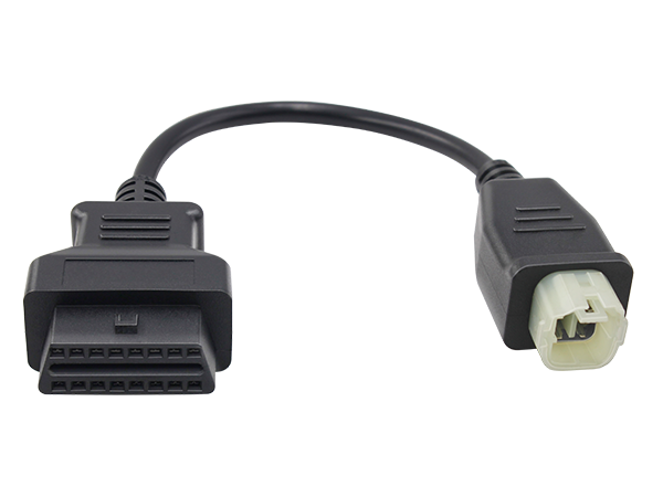 SYM 4-PIN-CABLE